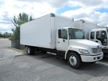 Available Truck Loads from to