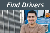 Find Truck Drivers